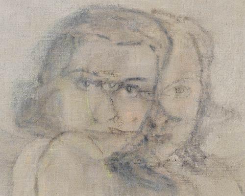 ELLEN DREW [3] (detail)