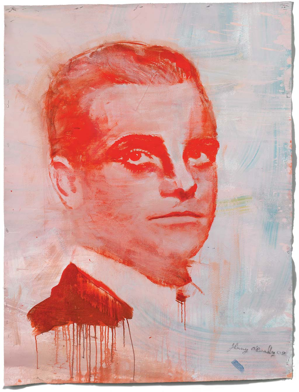JAMES CAGNEY 2