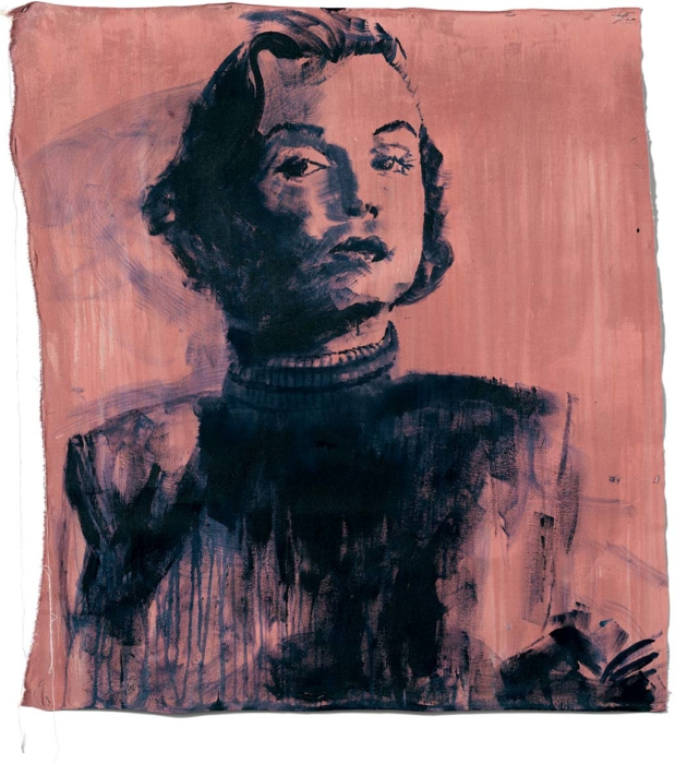 MARILYN (SWEATER)